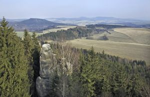 Bischofstein