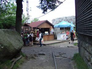Hejsovina2-07