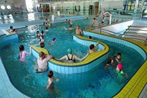 Aquapark Wodny swiat