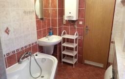 Ubytování: Penziony Hotely BRILLIA - Police nad Metují - Adršpach - Teplice nad Metují